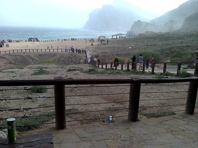 شاطئ المغسيل Size:99.80 Kb Dim: 800 x 600