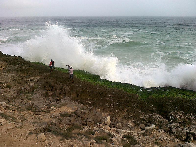 شاطئ المغسيل Size:99.00 Kb Dim: 800 x 600