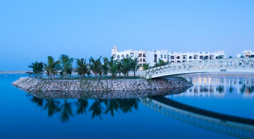فندق بوتيك جويرة Size:41.20 Kb Dim: 840 x 460