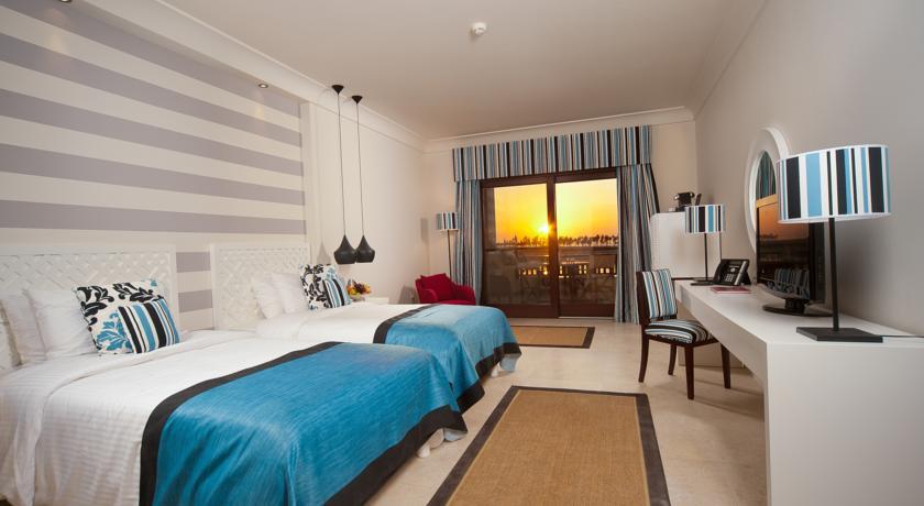 فندق بوتيك جويرة Size:44.10 Kb Dim: 840 x 460