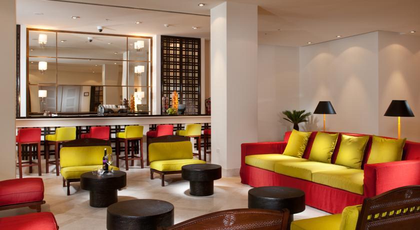 فندق بوتيك جويرة Size:51.50 Kb Dim: 840 x 460