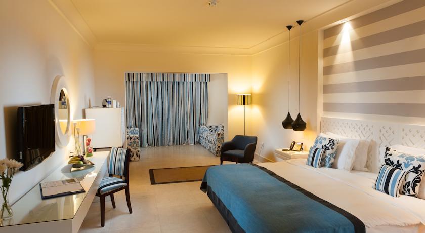 فندق بوتيك جويرة Size:44.80 Kb Dim: 840 x 460