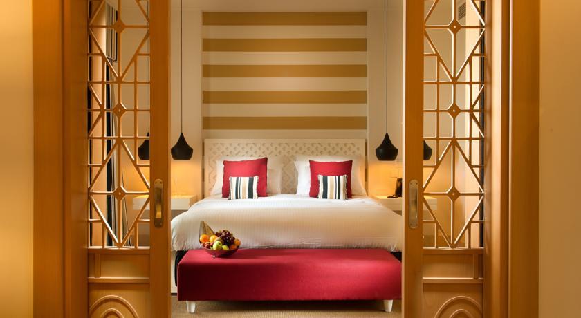 فندق بوتيك جويرة Size:45.30 Kb Dim: 840 x 460