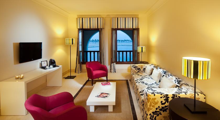 فندق بوتيك جويرة Size:48.50 Kb Dim: 840 x 460