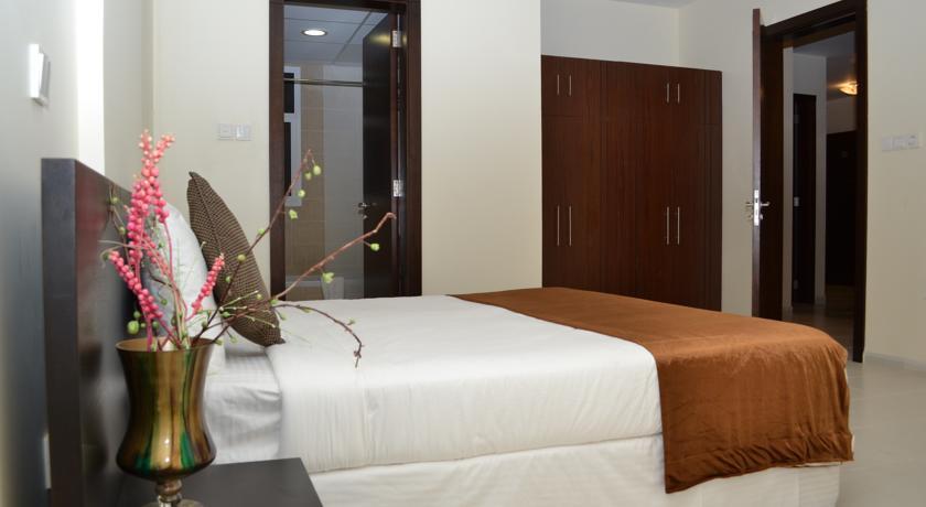 أجوان للشقق الفندقية Size:34.70 Kb Dim: 840 x 460