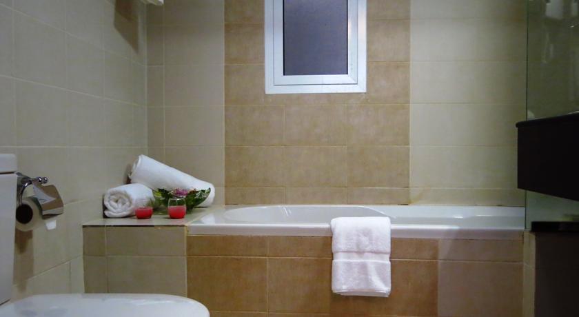 أجوان للشقق الفندقية Size:28.10 Kb Dim: 840 x 460