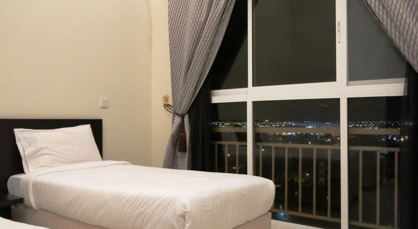 أجوان للشقق الفندقية Size:34.30 Kb Dim: 840 x 460