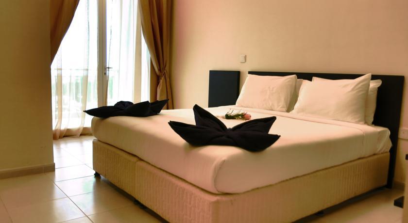 أجوان للشقق الفندقية Size:32.20 Kb Dim: 840 x 460