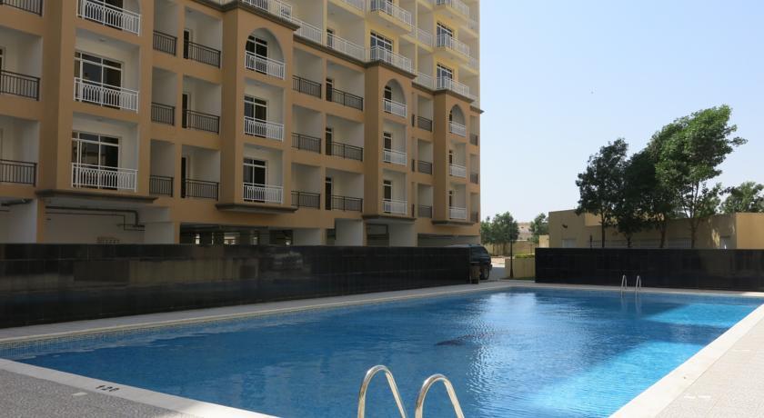 أجوان للشقق الفندقية Size:49.00 Kb Dim: 840 x 460