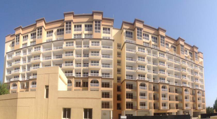 أجوان للشقق الفندقية Size:57.60 Kb Dim: 840 x 460