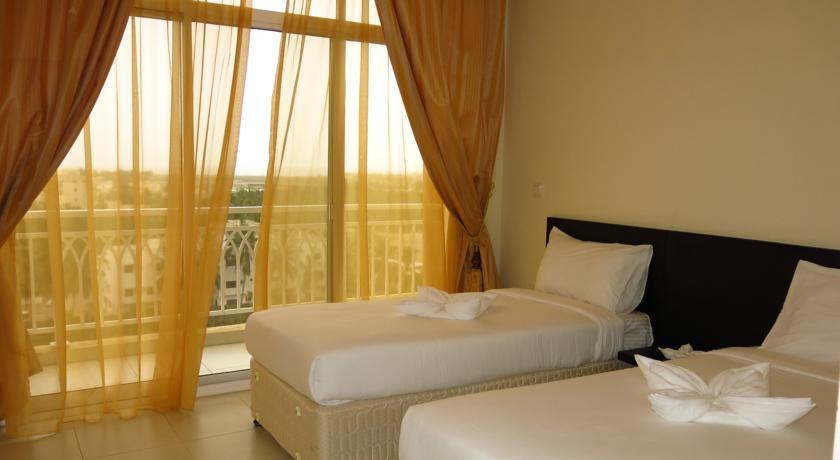 أجوان للشقق الفندقية Size:36.20 Kb Dim: 840 x 460