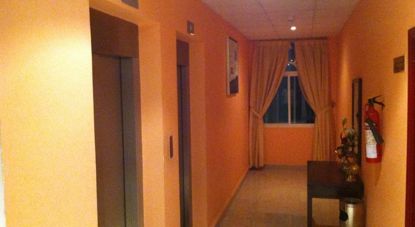 فندق الجبل Size:43.30 Kb Dim: 840 x 460