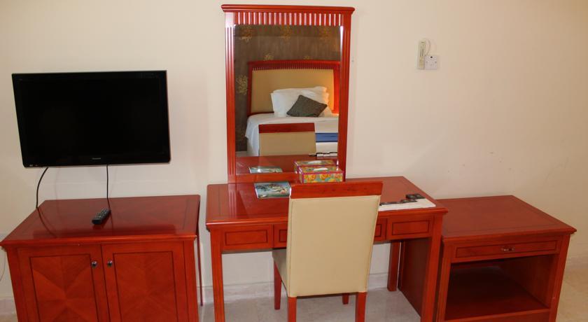 فندق الجبل Size:30.20 Kb Dim: 840 x 460