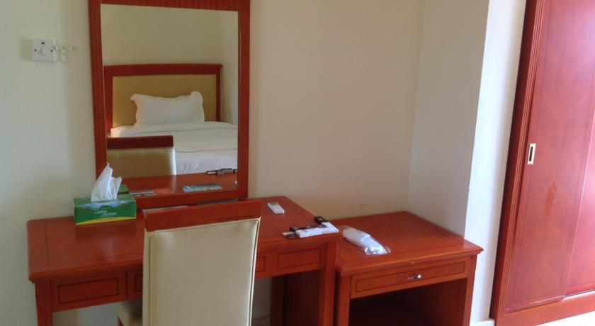 فندق الجبل Size:27.50 Kb Dim: 840 x 460