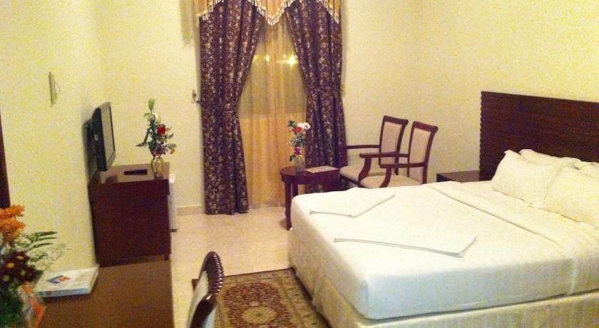 فندق الجبل Size:54.90 Kb Dim: 840 x 460