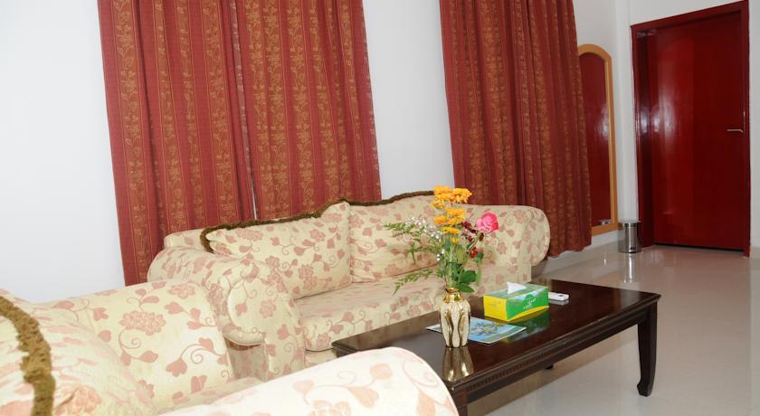 فندق الجبل Size:50.00 Kb Dim: 840 x 460