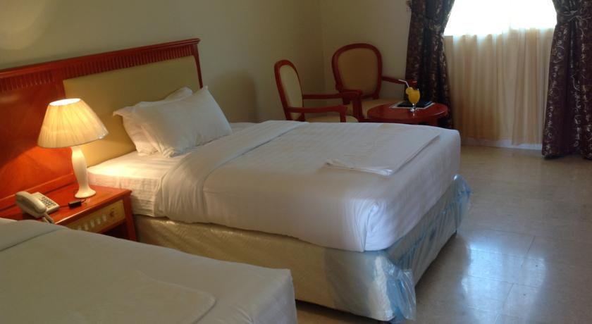 فندق الجبل Size:31.60 Kb Dim: 840 x 460