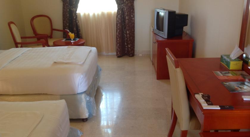 فندق الجبل Size:31.10 Kb Dim: 840 x 460