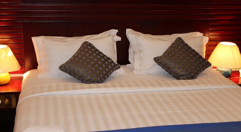 فندق الجبل Size:38.80 Kb Dim: 840 x 460