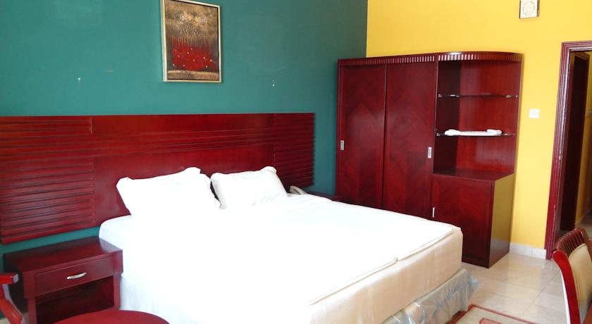 فندق الجبل Size:33.60 Kb Dim: 840 x 460