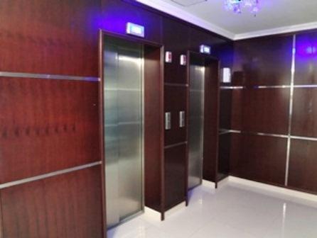 فندق سيتي صلالة Size:15.60 Kb Dim: 446 x 336