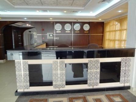 فندق سيتي صلالة Size:23.10 Kb Dim: 446 x 336