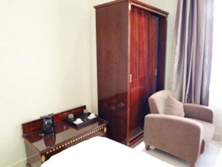 فندق سيتي صلالة Size:15.20 Kb Dim: 446 x 336