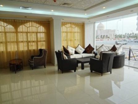 فندق سيتي صلالة Size:18.90 Kb Dim: 446 x 336
