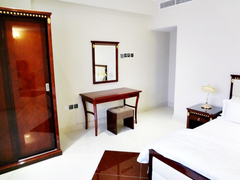 فندق سيتي صلالة Size:40.00 Kb Dim: 800 x 600