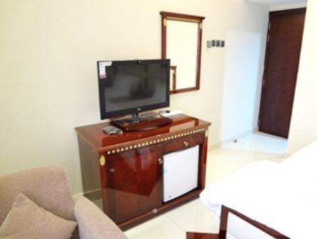 فندق سيتي صلالة Size:14.60 Kb Dim: 446 x 336