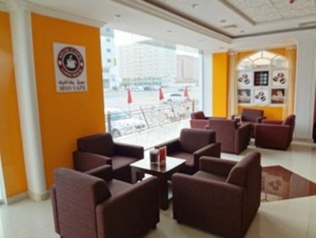 فندق سيتي صلالة Size:19.10 Kb Dim: 446 x 336