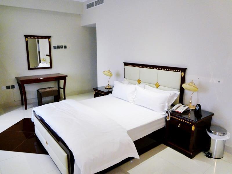فندق سيتي صلالة Size:40.20 Kb Dim: 800 x 600