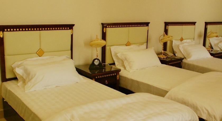 فندق سيتي صلالة Size:31.20 Kb Dim: 840 x 460