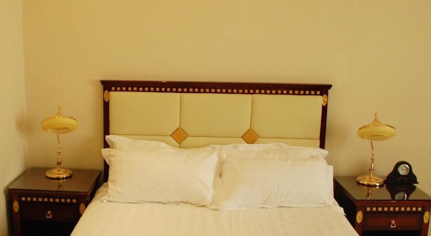 فندق سيتي صلالة Size:24.40 Kb Dim: 840 x 460