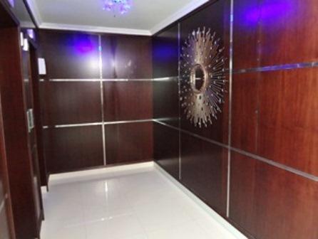 فندق سيتي صلالة Size:16.80 Kb Dim: 446 x 336