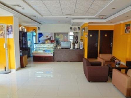 فندق سيتي صلالة Size:18.80 Kb Dim: 446 x 336