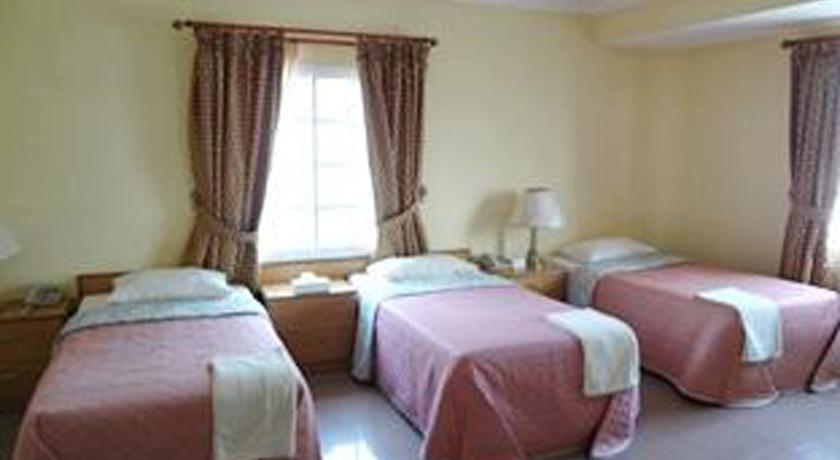 فندق دربات Size:31.00 Kb Dim: 840 x 460