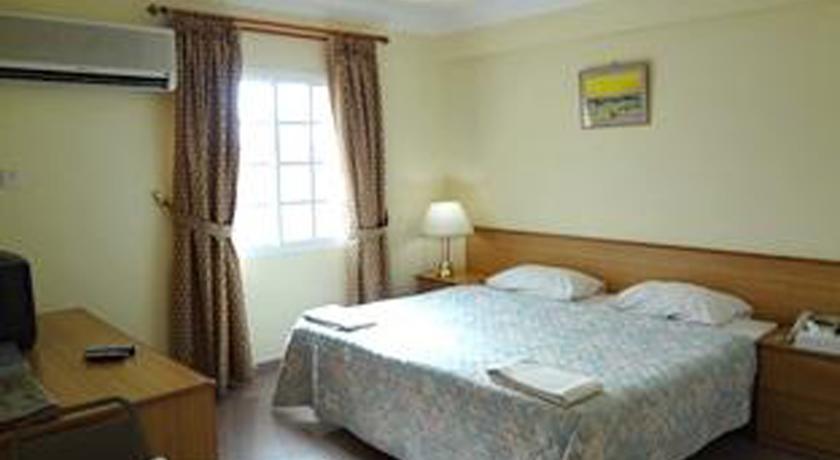 فندق دربات Size:30.30 Kb Dim: 840 x 460