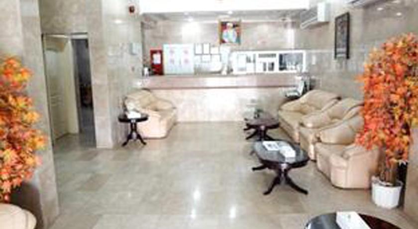 فندق دربات Size:41.90 Kb Dim: 840 x 460
