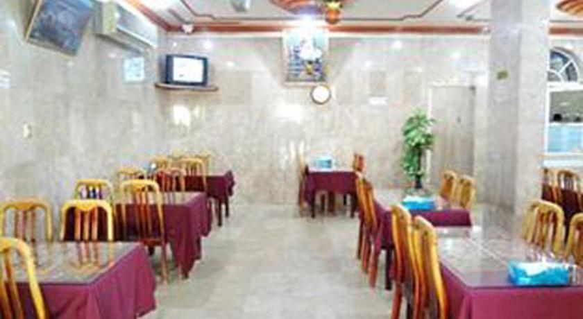 فندق دربات Size:43.00 Kb Dim: 840 x 460