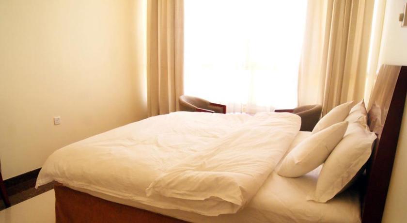 فندق صلالة بلازا Size:28.30 Kb Dim: 840 x 460