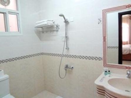 فندق صلالة بلازا Size:13.90 Kb Dim: 446 x 336