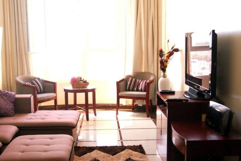 فندق صلالة بلازا Size:46.50 Kb Dim: 814 x 544