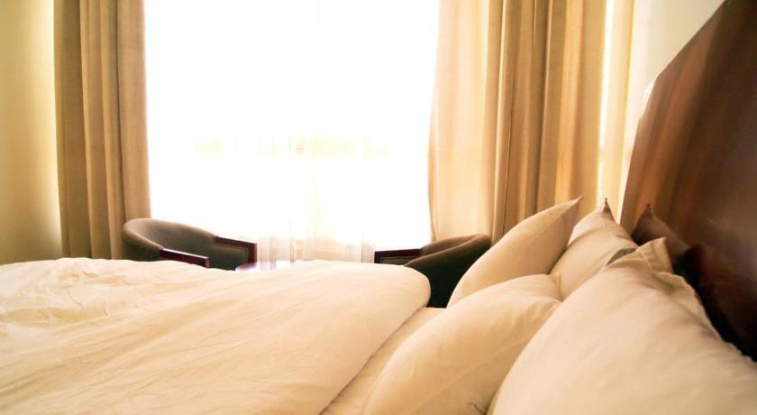 فندق صلالة بلازا Size:28.60 Kb Dim: 840 x 460