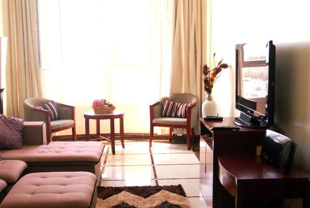 فندق صلالة بلازا Size:32.80 Kb Dim: 608 x 407