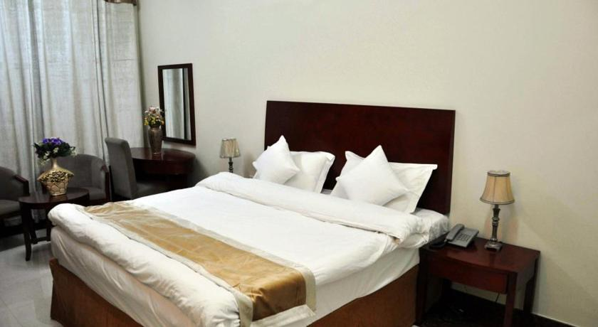 فندق صلالة بلازا Size:35.90 Kb Dim: 840 x 460
