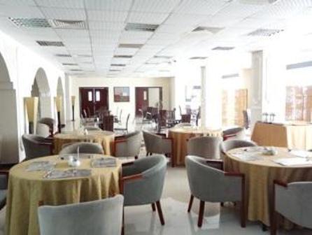 فندق صلالة بلازا Size:20.60 Kb Dim: 446 x 336