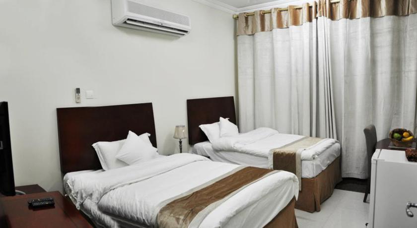 فندق صلالة بلازا Size:36.70 Kb Dim: 840 x 460