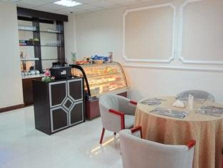 فندق صلالة بلازا Size:16.60 Kb Dim: 446 x 336