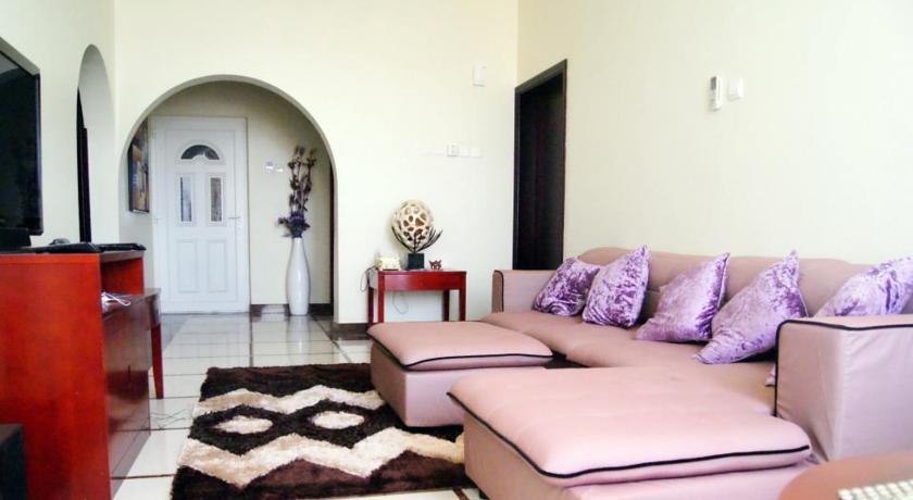 فندق صلالة بلازا Size:40.20 Kb Dim: 840 x 460